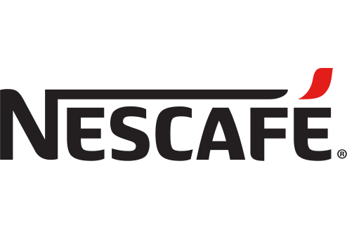 http://www.nestle.rs/brands/nescafe